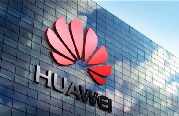 Huawei Business Results Q3 2020