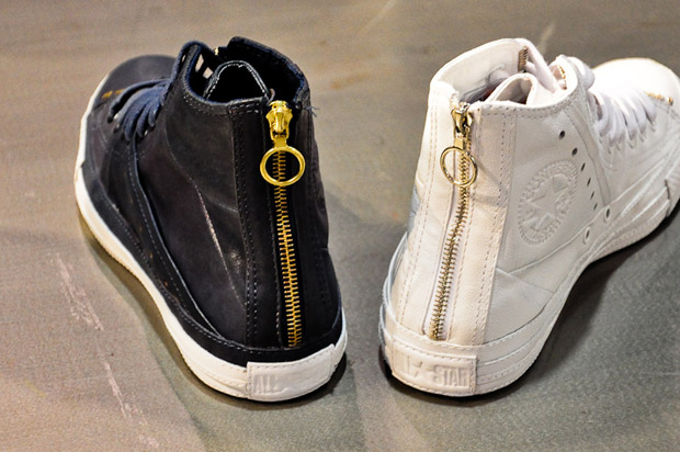 15 Cool Zipper Inspired Products and Designs  Part 2
