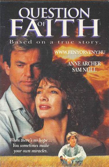 A hit erejével (teljes film)