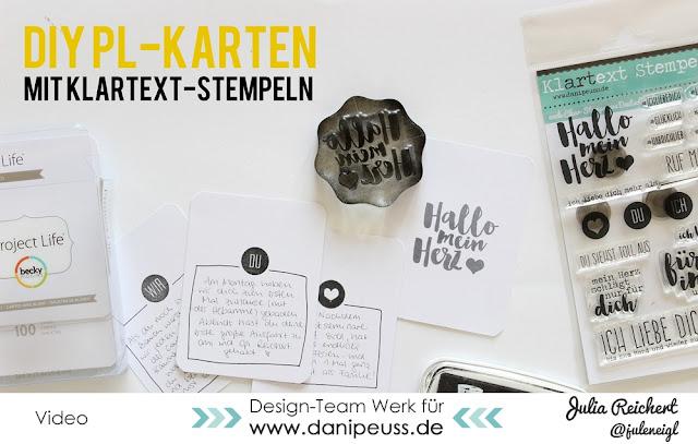 http://danipeuss.blogspot.com/2016/11/diy-project-life-karten-mit-klartext.html
