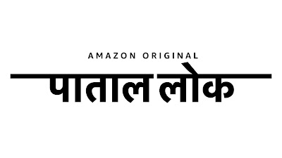 Amazon prime video announce patal lok launch date