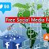 How to get Social Media Followers 2019