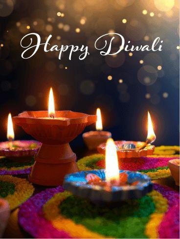 happy deepawali image