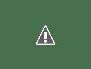 EngenderHealth, Program Manager
