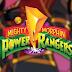 Omega Rangers são revelados nos quadrinhos de Power Rangers