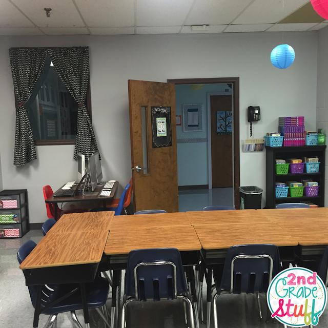 classroom-setup-organization-5