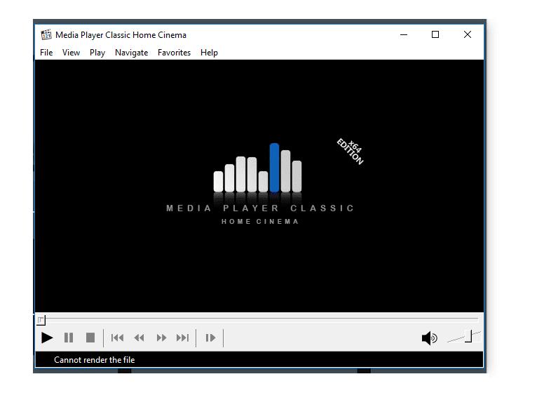 pasti langsung dibuka dan ditonton hasilnya 4 Tutorial Memperbaiki Video Corrupt / Rusak / Tidak Bisa Dibuka