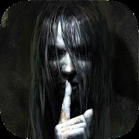 True Fear: Forsaken Souls I Mod Apk