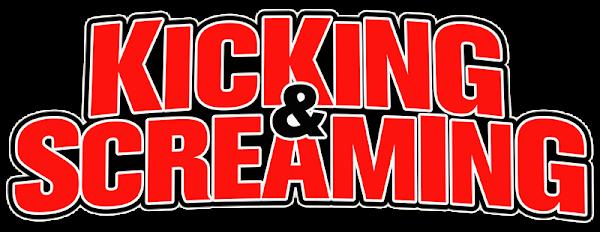 Kicking & Screaming 2005 Dual Audio Hindi 720p BluRay