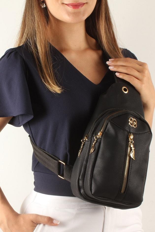 luwwe bags göğüs çantası