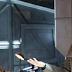 Legends of Tomorrow - Sinopse do Episódio Revela Motivo da Aparição de Constantine !