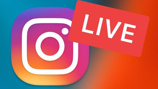 Cara Mendapat Uang Dari Live Stream Instagram
