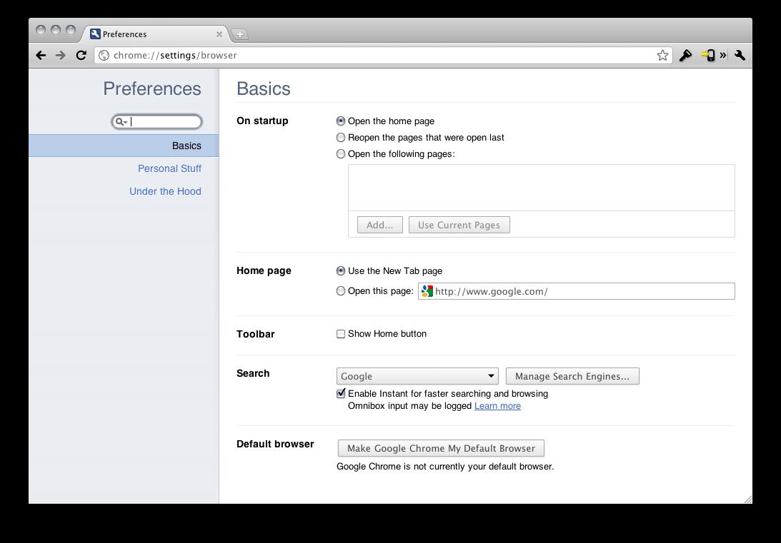 2 Ways to Hack Gmail Account Password ~ TechAllTop