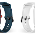 Amazfit Bip S Smartwatch Launched in India With Up to 40 Days of Battery Life - Features and Prices