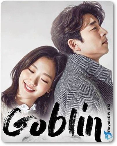 GOBLIN SEASON 1 FULL EPISODE (2016)