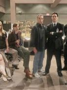 Assistir Criminal Minds 14 Temporada Online Dublado e Legendado