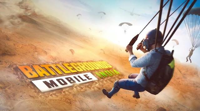 Battlegrounds Mobile India: Pre-Registration begins for PUBG's successor; here's how to register