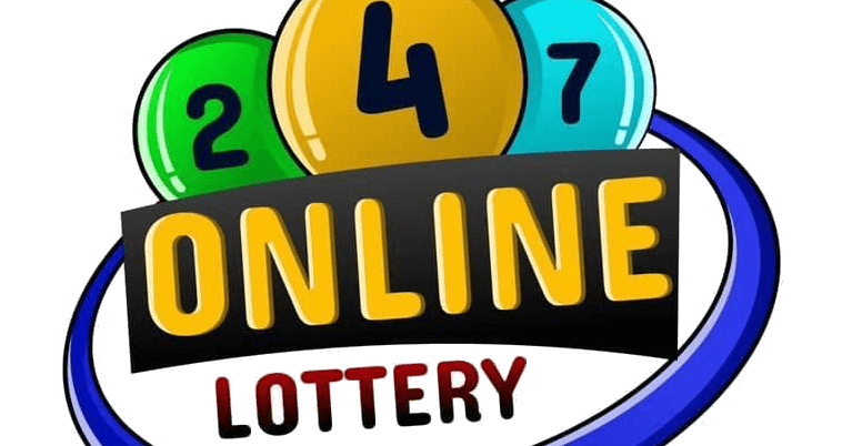 Play Free Online Lottery In India