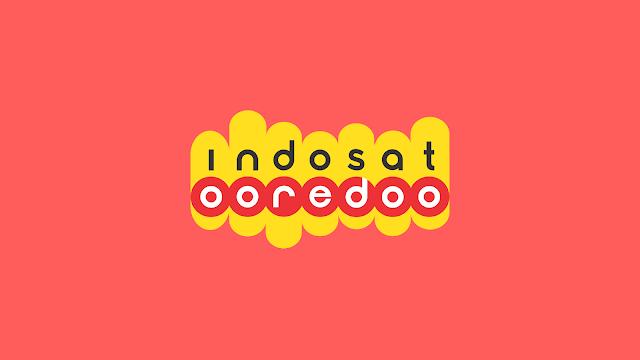 3 Kode Dial Internet Gratis Indosat Ooredoo 2019