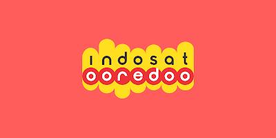 3 Kode Dial Kuota Gratis Indosat Ooredoo 2019