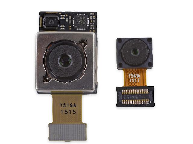 Xiaomi Mi4c Bisa Rekam Video 4K? Mi4c Kamu Pakai Sensor Kamera Sony Atau Samsung? Ini Tutorial Cara Ceknya
