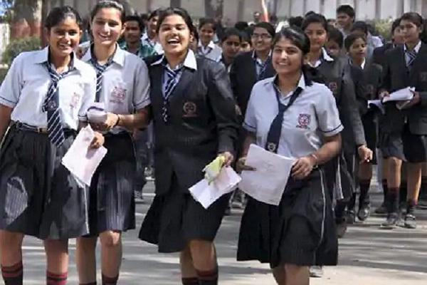 हिमाचल से अच्छी खबर जनवरी अंत या फरवरी के पहले सप्ताह में खुल सकते हैं स्कूल
