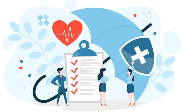factors consider choosing health insurance plan healthcare policy coverage india