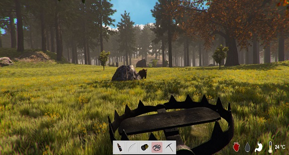 when-they-arrived-pc-screenshot-www.ovagames.com-1