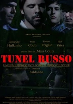 Túnel Russo (2012)