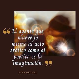 imaginación   Cita   Paz