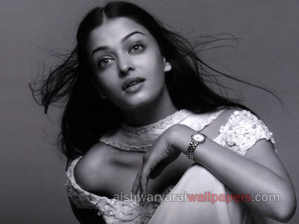 Aishwarya Rai Bachchan Hd Wallpapers: Aishwarya Rai Bachchan Hd Wallpapers,Hot Photo & Images