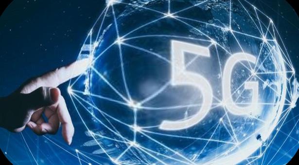 5G customers left 100 crore!