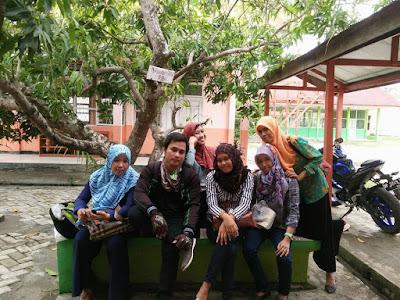 Peran Perpustakaan Sekolah Dalam Meningkatkan Kualitas Pendidikan di SD Inpres Ceppaga Kabupaten Barru