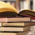 Συγκέντρωση βιβλίων από την Περιστερά για αποστολή στην Βοσνία Ερζεγοβίνη