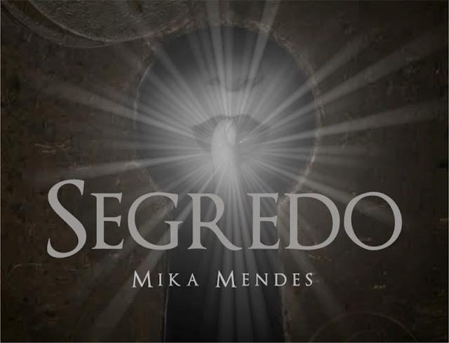 https://hearthis.at/hits-africa/mika-mendes-segredo-kizomba/download/
