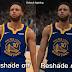 NBA 2K21 Best Next Gen Reshade By Dana [FOR 2K21]