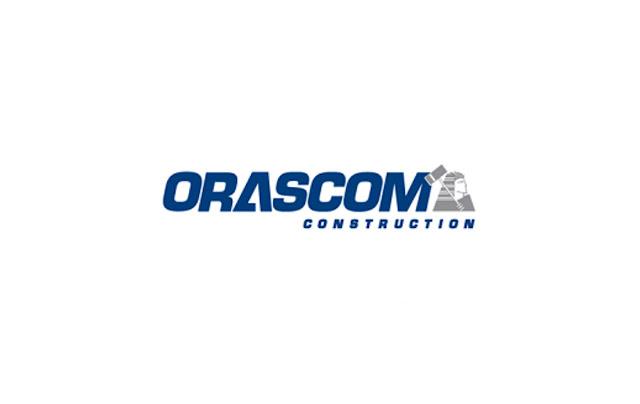 مطلوب Material Engineer لشركة اوراسكوم خبرة 5 - 8 سنين لمشروع بالعاصمة الادارية الجديدة
