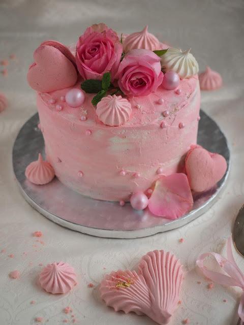 Valentine's Cake3_CT4U.jpg