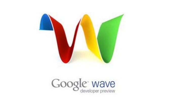 Platform Google yang Gagal dan Akhirnya Ditutup - Google Wave
