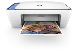 HP DeskJet 2630 Drivers Download, Review And Price