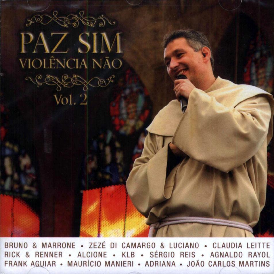 BAIXAR MELO DE ILUMINAR DVD VIVO FABIO PADRE AO
