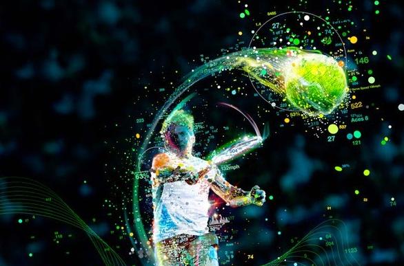 Proteas 2014, το ετήσιο τουρνουά τένις του Πρωτέα!