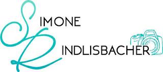 Logo simonerindlisbacher
