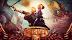 Bioshock Infinite está custando menos de R$ 20 na Hype Games