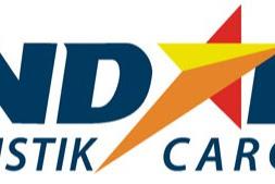 Alamat Indah Cargo Serang Banten (Terbaru)