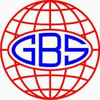 Lowongan Kerja PT Global Bangun Sukses