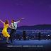 """""""La La Land: Cantando Estações"""" soma 14 indicações ao Oscar"""