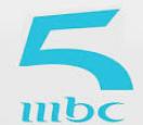 قناة بث المباشر - MBC maroc live online tv