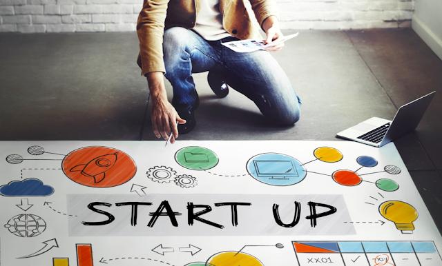 Startup Perlu Belajar Menjaga Data Pribadi Konsumen