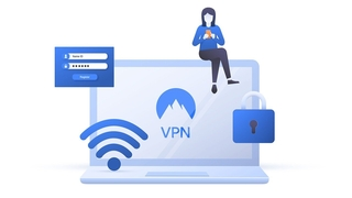 What Is VPN In Hindi